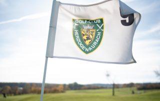 Golf-Club Herzogenaurach | Flagge