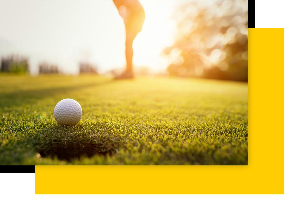 Golf-Club Herzogenaurach | Platzinfo
