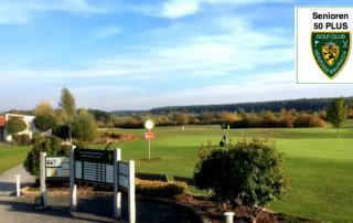 Golf-Club Herzogenaurach | 50Plus