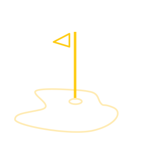 Golf-Club Herzogenaurach | Golfplatz