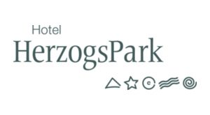Golf-Club Herzogenaurach | HerzogsPark