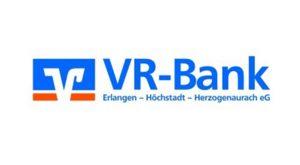 Golf-Club Herzogenaurach | VR Bank EHH