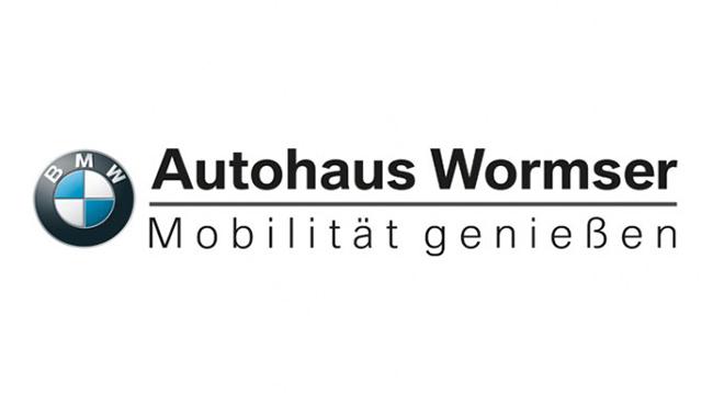 Golf-Club Herzogenaurach | Autohaus Wormser