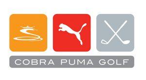 Golf-Club Herzogenaurach | Puma