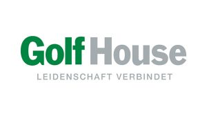 Golf-Club Herzogenaurach | Golfhouse
