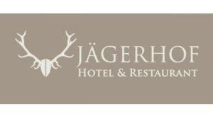 Golf-Club Herzogenaurach | Jaegerhof