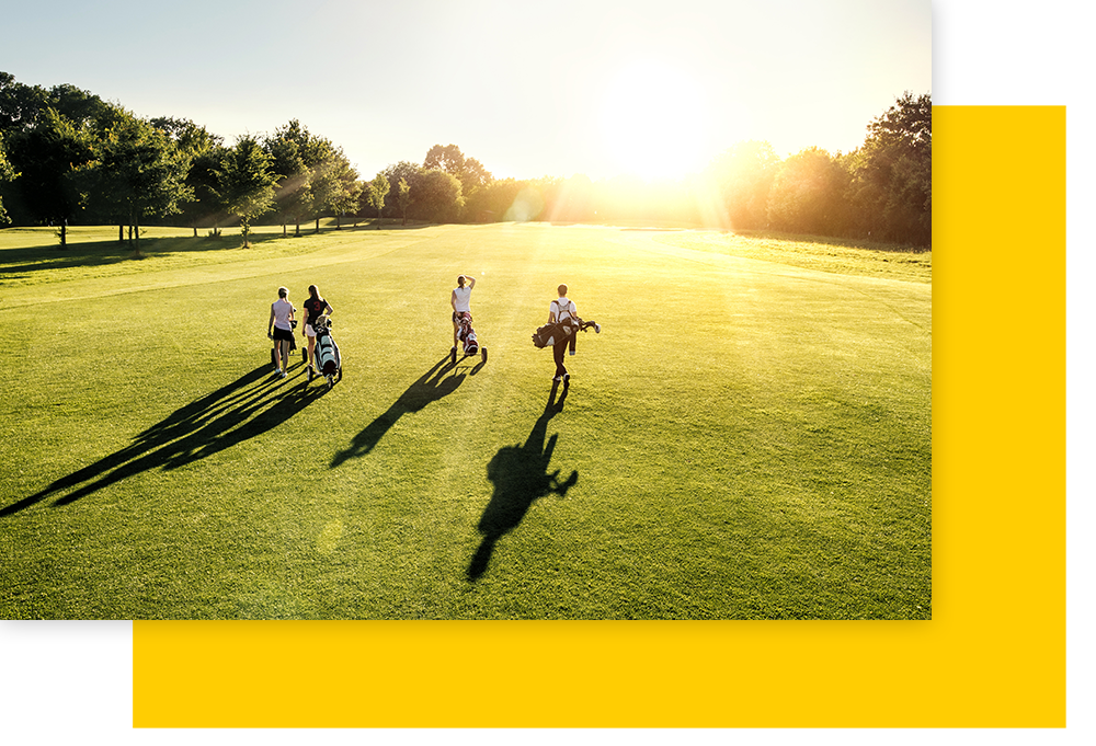 Golf-Club Herzogenaurach | Greenfees