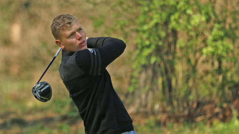 Golf-Club Herzogenaurach | News - schmid_dlm_960