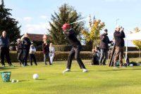 Golf-Club Herzogenaurach | FinalLongDrive_02
