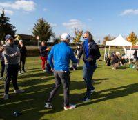 Golf-Club Herzogenaurach | FinalLongDrive_07