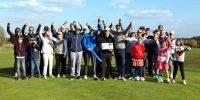Golf-Club Herzogenaurach | FinalLongDrive_08
