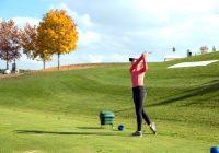 Golf-Club Herzogenaurach | FinalNearest