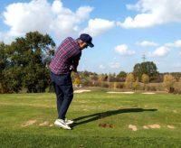 Golf-Club Herzogenaurach | FinalNearest_03