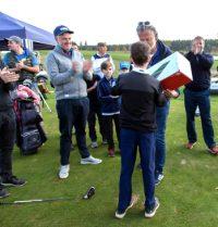 Golf-Club Herzogenaurach | FinalNearest_12