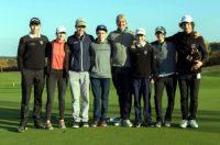 Golf-Club Herzogenaurach | FinalNearest_15