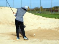 Golf-Club Herzogenaurach | Shootout_16