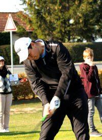 Golf-Club Herzogenaurach | SkillsG1_20