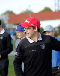 Golf-Club Herzogenaurach | SkillsG1_28