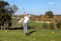 Golf-Club Herzogenaurach | SkillsG1_32