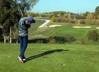 Golf-Club Herzogenaurach | SkillsG1_37