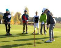 Golf-Club Herzogenaurach | SkillsG2_04