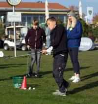 Golf-Club Herzogenaurach | SkillsG2_06