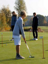 Golf-Club Herzogenaurach | Vorbereitungen_05