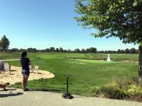 Golf-Club Herzogenaurach | News - Eichenried Open9