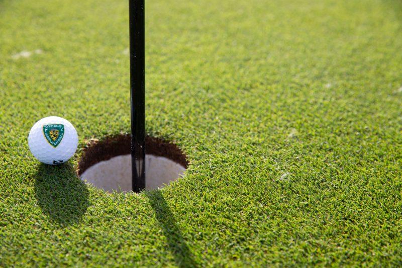 Golf-Club Herzogenaurach | News - Turnier