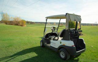 Golf-Club Herzogenaurach | News - Platz