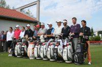 Golf-Club Herzogenaurach | Pro_Am_086