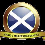 Golf-Club Herzogenaurach | Craigmiller