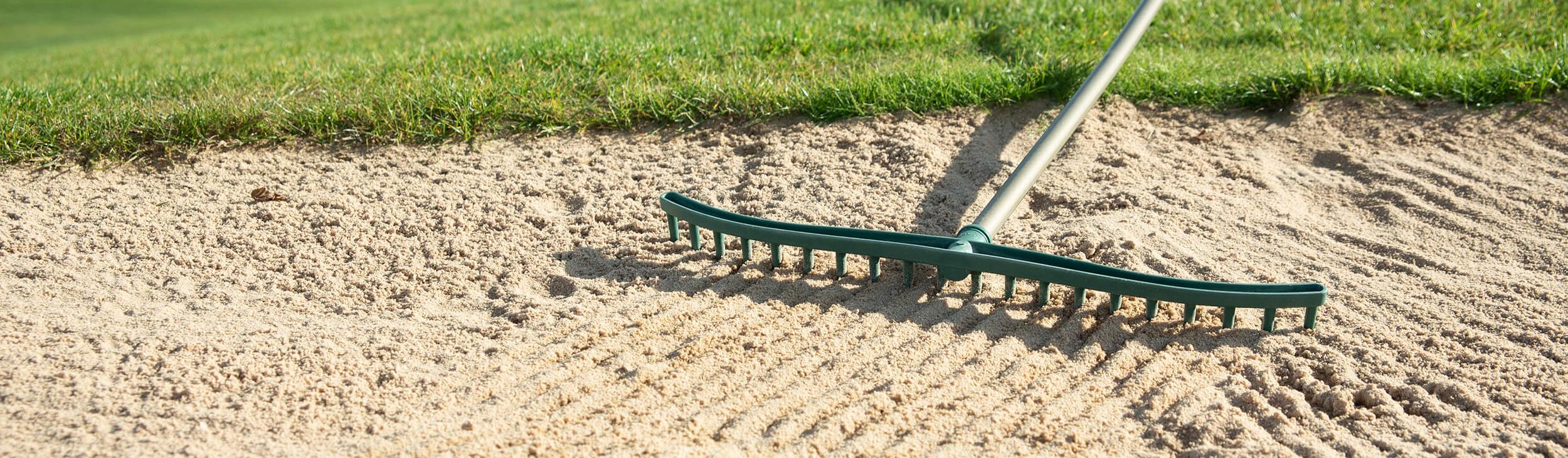 Golf-Club Herzogenaurach | Etiktte und Regel