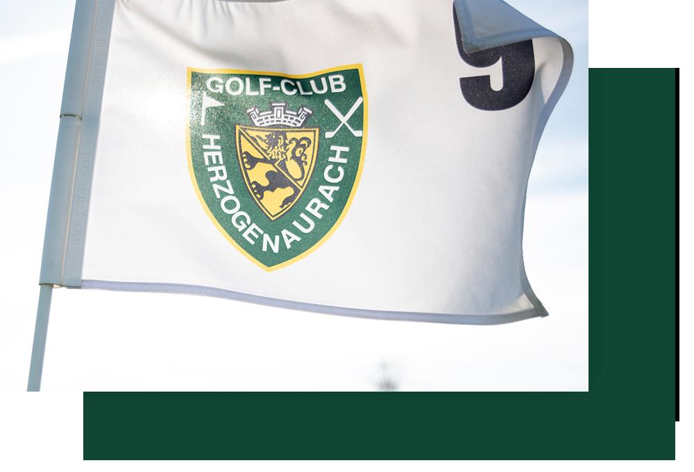 Golf-Club Herzogenaurach | Kursangebot