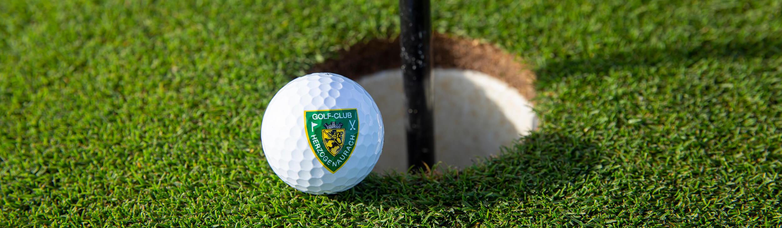 Golf-Club Herzogenaurach | Mannschaften