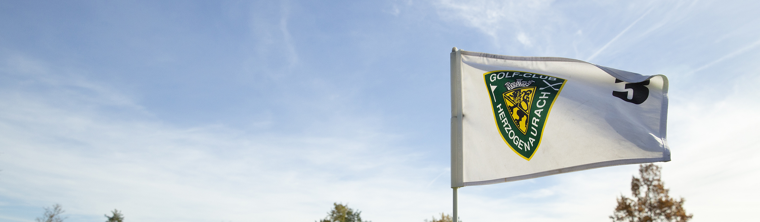 Golf-Club Herzogenaurach | Mitgliedschaft