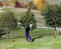 Golf-Club Herzogenaurach | Saisonabschluss_01