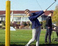 Golf-Club Herzogenaurach | Saisonabschluss_02