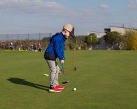 Golf-Club Herzogenaurach | Saisonabschluss_03