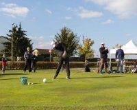 Golf-Club Herzogenaurach | Saisonabschluss_04