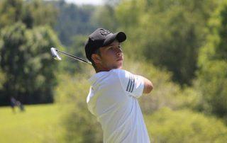 Golf-Club Herzogenaurach | News - Mo