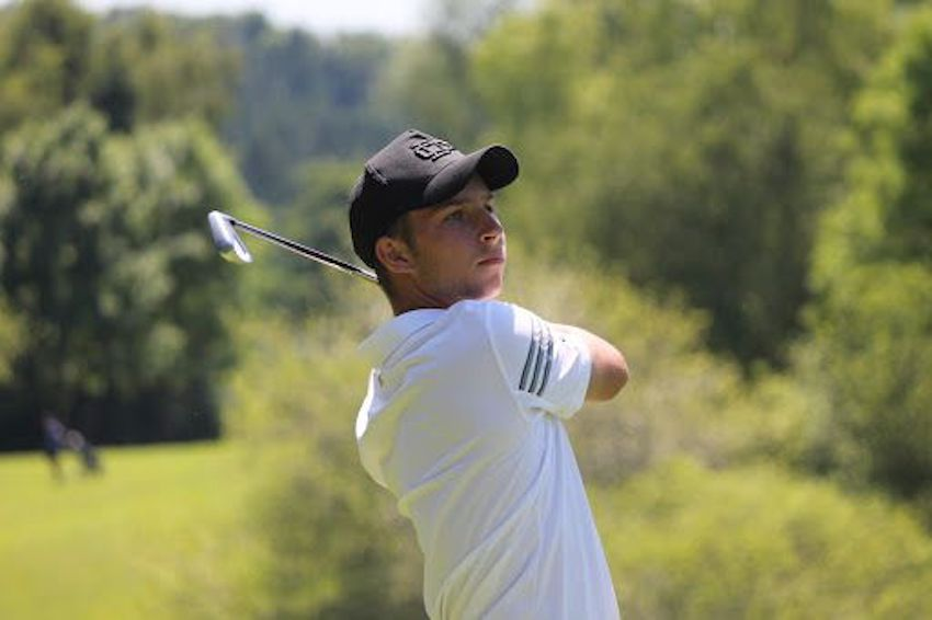 Golf-Club Herzogenaurach | News - Mo