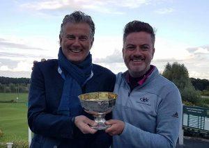 Golf-Club Herzogenaurach | News - Preis