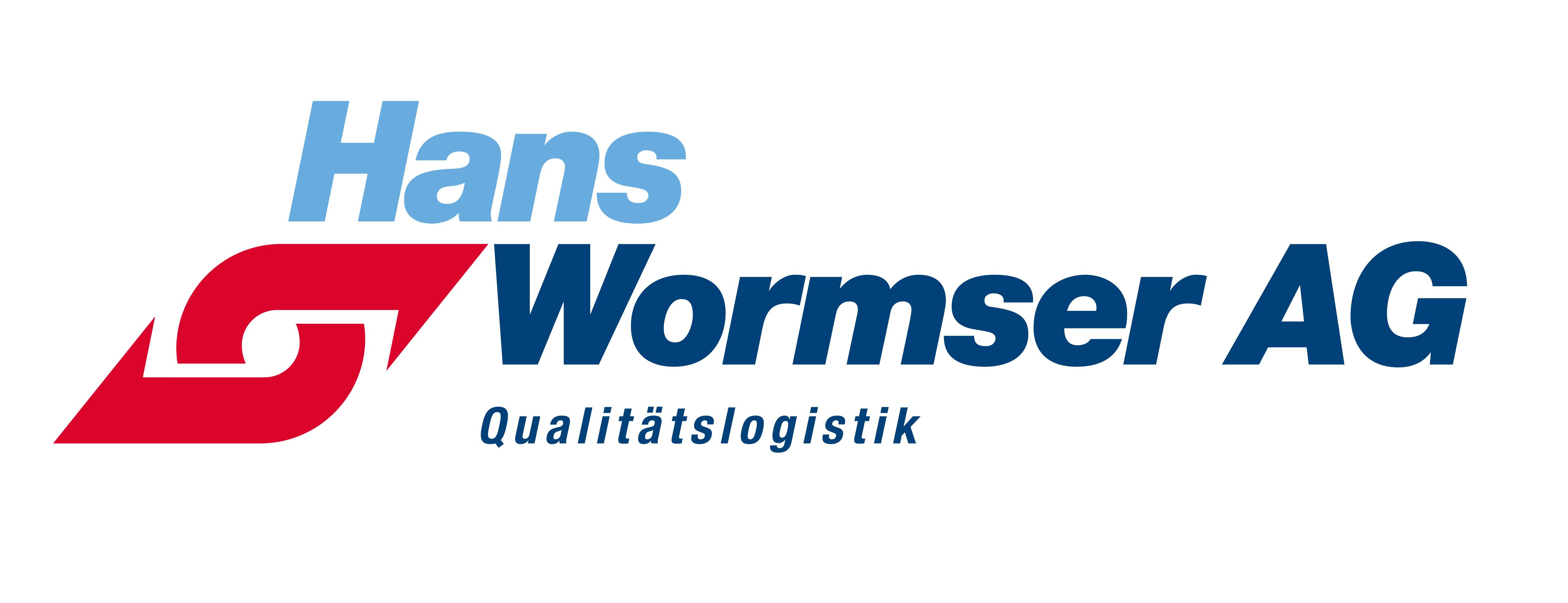 Golf-Club Herzogenaurach | 1807Hans_Wormser_Logo_DD_zw_X3