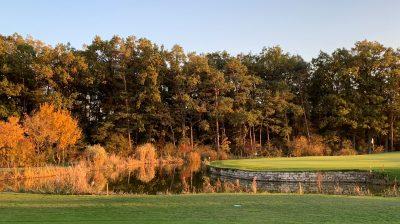 Golf-Club Herzogenaurach GuN Fotogalerie Herbst 010