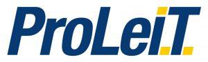 Golf-Club Herzogenaurach|Logo_ProLeiT_rgb_2009