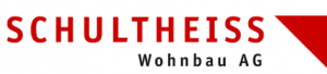 Golf-Club Herzogenaurach | Schultheiß Wohnbau AG