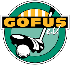 Golf-Club Herzogenaurach | Gofus