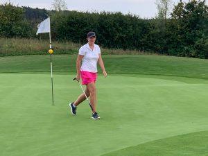 Golf-Club Herzogenaurach | Clubmeisterschaften 2019