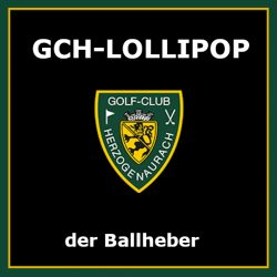 GCH-LOLLIPOP 2020